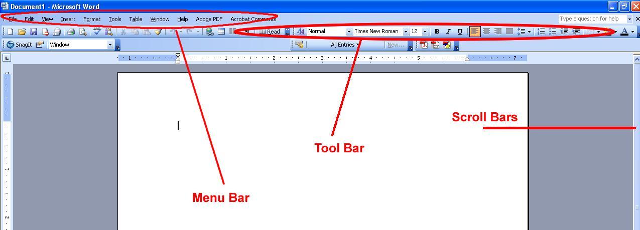 Как в ворде сделать на весь экран лист